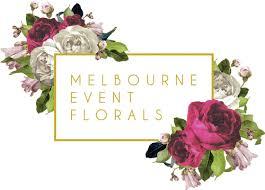 melbourne event fls flower walls fl arches fl chandeliers wedding centerpieces silk flowers wedding florist wedding flowers fake
