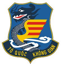 Image result for sĩ quan pilots việt nam cộng hòa