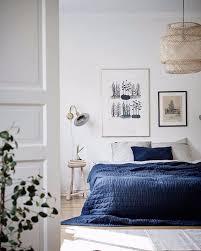 blue master bedroom designs. Blue Bedroom 10 Charming Navy Ideas Master Design Modern Designs