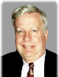 Terry D. Graves Obituary - Warren, Michigan , A. H. Peters Funeral Home |  Tribute Archive