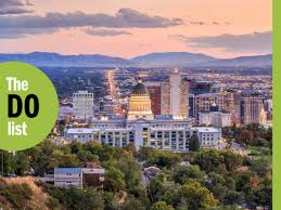 18 best things to do in salt lake city