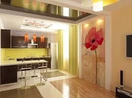Small Picture Kitchen Designs Open Kitchen Interior Design Ideas Samsung French