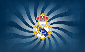 real madrid logo wallpapers id 770522