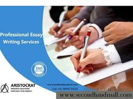 writing services essay words and statements