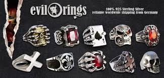 100 925 sterling silver jewelry reliable worldwide shipping from germany