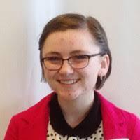 "3 ""Carolyn Lammers"" profiles | LinkedIn"