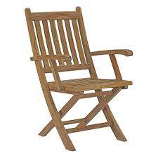 teak folding chair. Folding Tables And Chairs Wholesale At Contemporary Furniture Warehouse | Bar Tables, Bistro Dining Chairs, Mirrors, Office Teak Chair