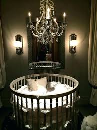 upscale baby furniture. Contemporary Upscale Expensive Baby Cribs Upscale Furniture Top Most High End Crib Ever With Upscale Baby Furniture