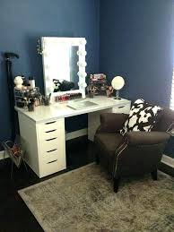 glass vanity table authentic glass top vanity table vanity table top make your own vanity drawers