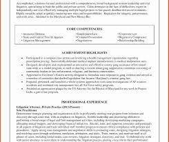 Experienced Attorney Resume Samples 60 Sample Litigation attorney Resume melvillehighschool 26