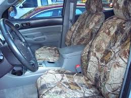 realtree bench seat covers bench seat cover front wet seat covers world of bench