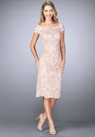 La Femme Evening 23552 Mother Of The Bride Dress Dresses