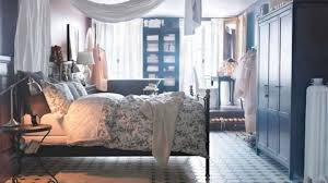 awesome bedroom furniture. medium size of bedroombreathtaking ikea furniture perfect ideas great bedroom awesome