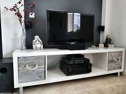 Corner Tv Stand For 65 Inch Tv Caddy Corner Tv Stand For 65 Inch Tv Build A C Caddy Corner Tv