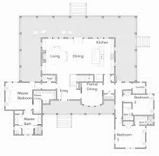 3 Bedroom 2 Bath House Plans Unique Design Ideas
