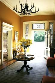 entryway round tables stunning round foyer table decorating ideas contemporary house for round entryway table entryway round tables