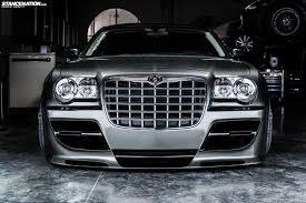 Chrysler 300 Lease 1000 Images About Beast 300 Srt8 Meet Mr Bentley On Pinterest