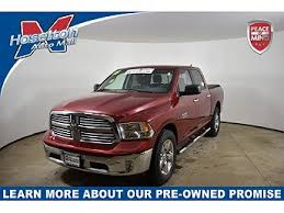Used Ram 1500 for Sale in Rochester, NY (with Photos) - CARFAX
