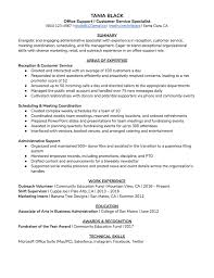 Professionally written and designed resume samples and resume examples. What Is A Functional Resume And When Do You Use One The Muse