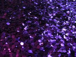 purple glitter background tumblr. Purple Glitter Tumblr Themes Backgrounds In Background Pinterest