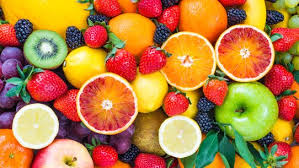 image for fruits. Exellent Fruits Must Fruit Be Eaten On An Empty Stomach In Order For The Body To Absorb It  Properly On Image For Fruits A