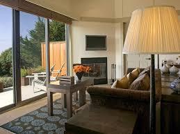 Nice Living Room Set Nice Living Room Sets Living Room Design Ideas