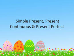 Easter Powerpoint Background Magdalene Project Org
