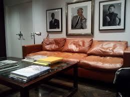 ralph lauren home office. turns out ralph lauren himself has a very home office i