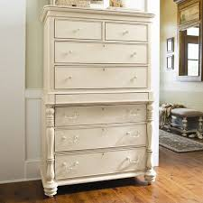 tall chest of drawers.  Chest Sweet Tea 8 Drawer Chest And Tall Of Drawers A