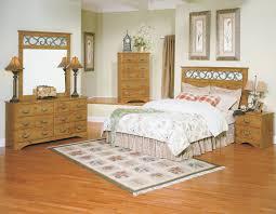 Rustic Furniture Bedroom Mexican Rustic Bedroom Furniture