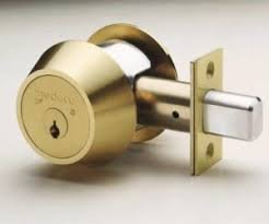 types of door knob locks. know about commercial locks and their types of door knob c