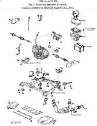 1996 lexus es300 fuse box diagram lexus sc400 engine diagram 92 F150 Fuse Box Diagram 1993 lexus es 300 removeal of transmission transmission problem 1996 lexus es300 fuse box diagram 1996 fuse box diagram 92 ford f150