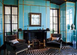 Chloe Mccarthy Interior Designer Shoppingwith Archives Page 2 Of 3 The Study