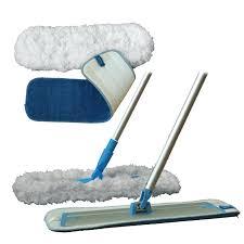 floor duster now floor duster hsn code