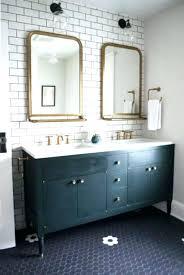 grey hexagon tile bathroom hex tile bathroom hexagon floor floors make the gray grey light grey