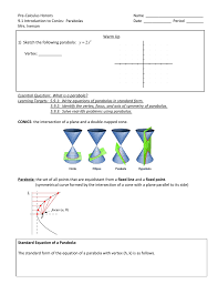 standard form of hyperbola calculator choice image example equation of parabola given vertex and directrix calculator