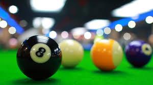 pool balls wallpaper.  Wallpaper Previous And Pool Balls Wallpaper D