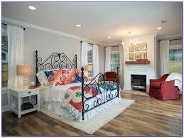 Modern Orlando 2 Bedroom Suite Pertaining To Unique World Suites