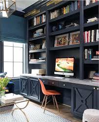 home office bookshelf ideas. Office Bookcase Ideas Fabulous Home Desk And Bookshelf Best About Shelves On O