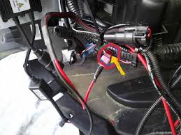how to install hid headlights foglights relay harness click image for larger version 2011 05 29144350 jpg views