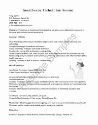 Sample Resume Patient Care Assistant New Create Resume Customize