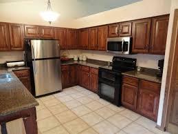 Kitchen Cabinets Thomasville Thomasville Kitchen Cabinets Values Kitchens Designs Ideas