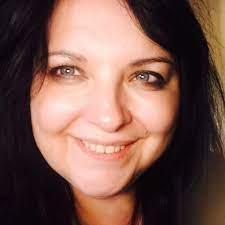 janette crosby (@netttieboops) | Twitter