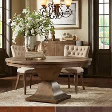 Buy Round Kitchen Dining Room Tables Online At Overstock Our