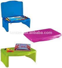 large size of childrens lap desk with storage toddler lap desk for car toddler travel lap