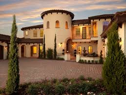 SpanishMediterranean Homes For Sale In Nocatee Ponte Vedra FLSpanish Mediterranean Homes