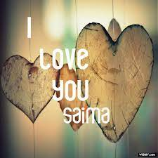 Love ❤️ Images for Saima Instant ...