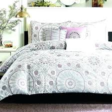 purple and white bedding pink and gray bedding sets purple white comforter best ideas on bed purple and white bedding