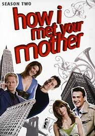 Como Conoci a Tu Madre Temporada 2 audio latino