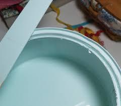 Light Blue Behr Behr Paint Tiffany Blue Light Aqua Robin S Egg Blue